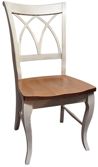 Becker Furniture In Fowler Michigan Offers A Wide Range Of