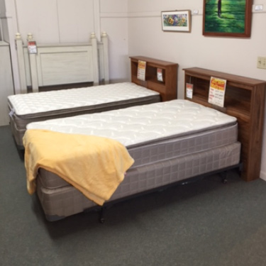 clearance-center_beds.jpg