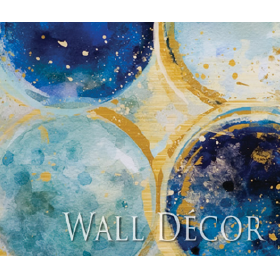 Art Effects - Decorative Accessories