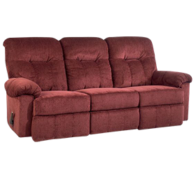 Best Home Furnishings - Sofa