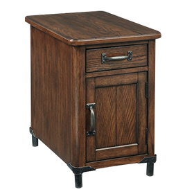 Broyhill Furniture - End Table