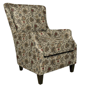 England Furniture - Chair