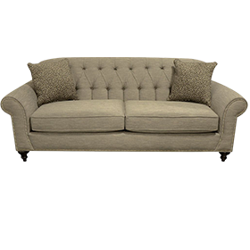 England Furniture - Sofa