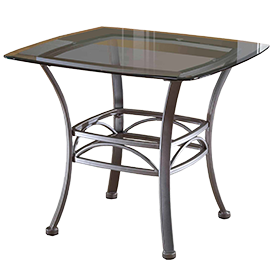 Hillsdale Furniture - End Tables