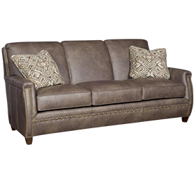 King Hickory - Sofa