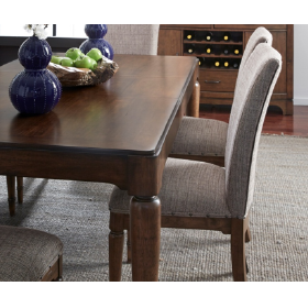 Liberty Furniture - Dining Room